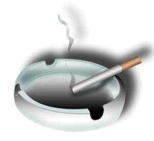 Up in smoke: Smoking referendum to be on upcoming ballot