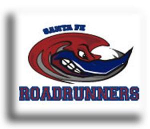 Sante Fe hockey team skating to Topeka next season