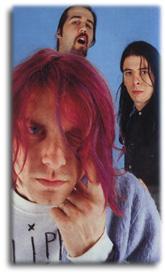 Kurt+Cobain+Feb.+20%2C+1967+-+April+5%2C+1994%0A