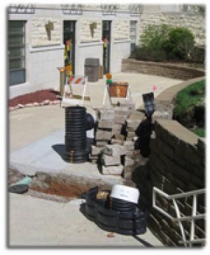 Flooding+concerns+prompt+construction