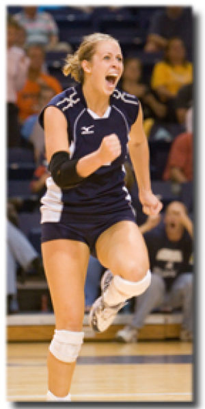 Washburns+Miesner+kills+record%2C+digs+Emporia+State+grave