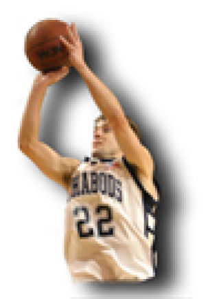 Wily+Meile%3A+Senior+looks+to+bring+success+back+to+mens+basketball