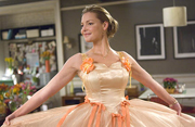 Actress+Katherine+Heigl+starring+in+%2727+Dresses%27%0A