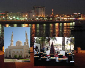 Tasty+travels%3A+Experiencing+Dubais+delights