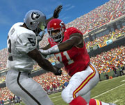KC%27s+other+first-round+pick%2C+Branden+Albert%2C+makes+his+Madden+debut.%0A