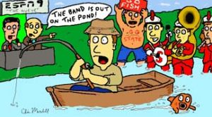 NCAA+should+add+angling+as+next+big+collegiate+sport