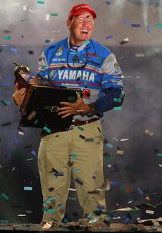Last+year%27s+Bassmaster+Classic+champion+Alton+Jones+looks+to+defend+his+title+this+weekend+against+a+field+of+50+other+competitors+at+the+2009+Bassmasters+Classic+at+Shreveport-Bossier+City%2C+La.%0A