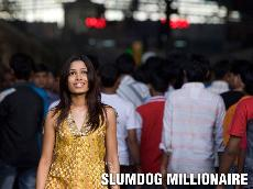 Photo courtesy of www.myspace.com/slumdogindia