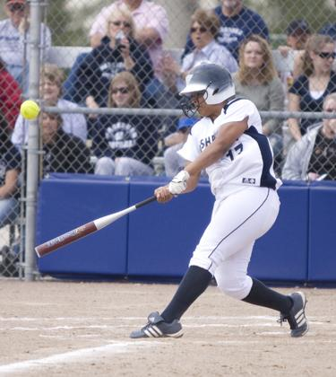 In+just+two-and-a-half+seasons+at+Washburn%2C+third+baseman+Tish+Williams+surpassed+the+school%27s+career+home+run+record+with+39.+Senior+Dani+White%2C+who+has+hit+36%2C+is+also+likely+to+pass+the+total+later+this+season.%0A