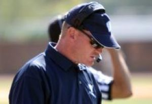 Ichabods+picked+4th+in+preseason+coaches+poll%3B+6th+in+media+poll
