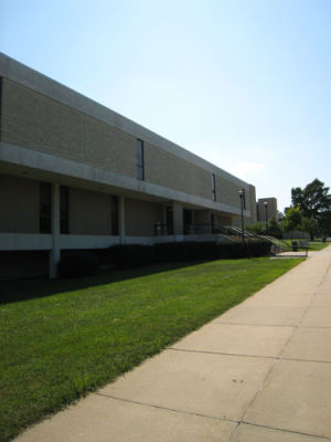 Mabee welcomes WiFi upgrade, new computers