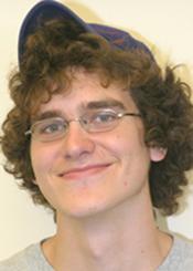Eric+Smith+is+a+senior+mass+media+major.+Reach+him+at+eric.smith1%40washburn.edu.%0A