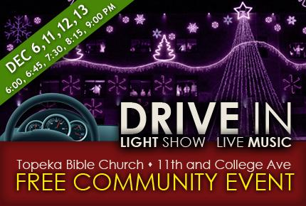 The+Topeka+Bible+Church+is+located+at+1101+SW+Mulvane+Street.+The+show+runs+through+Dec.+6-13.%0A