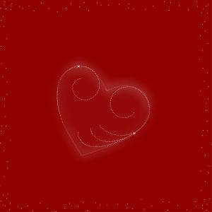 Love+actually