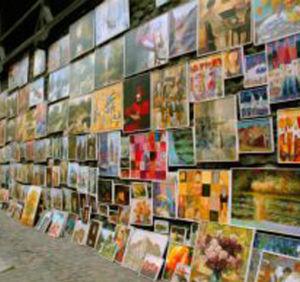 Senior+art+exhibitions