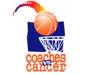 Vitale, Self and Martin to attend Washburn Coaches vs. Cancer Banquet