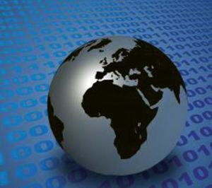 Online+journalism+raises+ethical+concerns