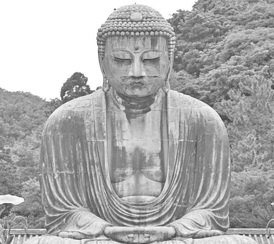 Amitaba+Buddha+This+figure%2C+located+in+Japan%2C+is+Amitaba+Buddha%2C+the+Buddha+of+infinite+light.+Buddhism+is+the+fourth+largest+religion+in+the+world+and+is+widely+practiced+in+China%2C+Japan+and+other+parts+of+southeast+Asia.%0A