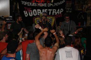 Boys+of+Summer%3A+The+Ataris+rock+the+Trap