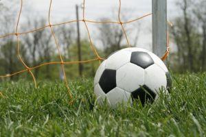 Lady Blues soccer team tabbed 4th in MIAA Preseason Coaches Poll