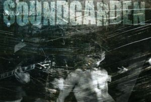 Soundgardens+new+single+Black+Rain+refreshing