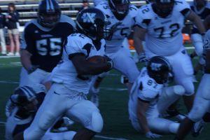 COLUMN: Washburn defense, running backs set for big year
