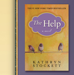 %E2%80%9CThe+Help+%E2%80%9D+Kathryn+Stockett%E2%80%99s+new+book%2C+%E2%80%9CThe+Help%E2%80%9D+is+the+latest+book+to+be+discussed+by+the+Washburn+Book+Club.+The+group+has+been+meeting+at+1+p.m.+on+Thursdays+in+the+Crane+Room+of+the+Memorial+Union.%0A