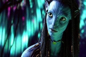 Avatar+gets+Lucus%27d