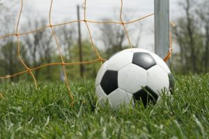 Penalty kick stands for lone goal in season-opening loss for Lady Blues