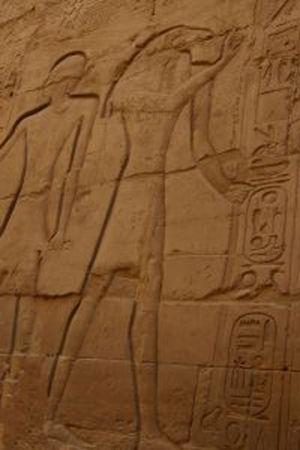 Lecture+previews+Egypt+trip