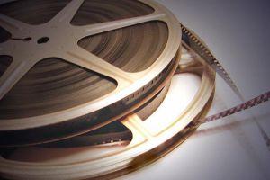 Washburn to host Kansas Silent Film Festival