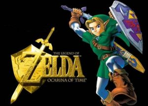 REVIEW: Top 10 Nintendo 64 games of all time