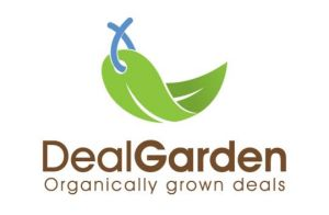 Topeka-based company offers deals via Internet