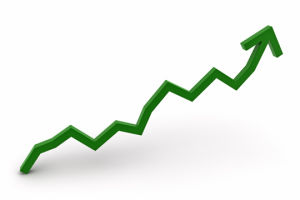 Enrollment numbers show improvement over fall semester