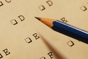 LSAT challenges prospective Washburn Law School students