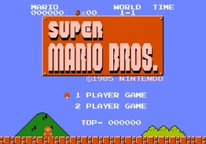 REVIEW: Top 10 NES games of all time