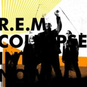 REVIEW%3A+R.E.M.+doesn%27t+%27collapse%27+on+new+album