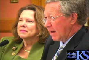 VIDEO%3A+Abortion+bills+debated%2C+strip+club+bill+stalled