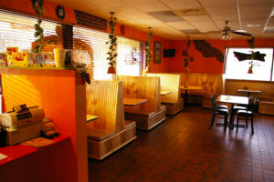 Cielito Lindo offers economical alternative