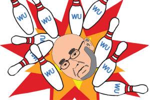 McLeland+looks+to+strike+down+WU+funds