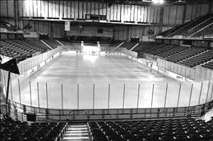Indoor+soccer+comes+to+Topeka