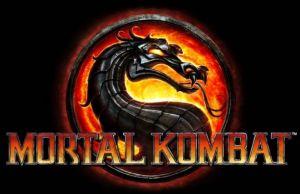 Mortal Kombat strikes back