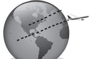 Language+degree+opens+international+doors