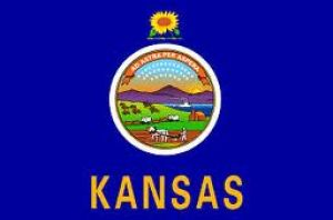 VIDEO%3A+Kansas+Hall+of+Fame+Induction