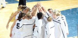 Washburn announces addition to staff of the Lady Blues basketball team