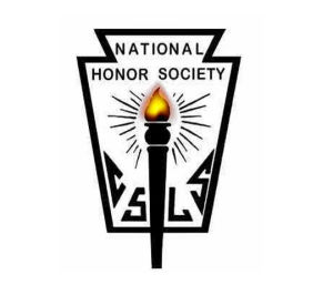 Honor+society+tutor+students
