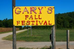 Pumpkin+Patch+entertains+with+fall+activities%2C+food