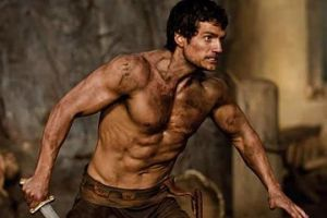 %27Immortals%27+Movie+Review