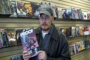 Local+comic+book+creator+talks+about+series