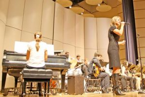 Washburn+Jazz+Ensembles+provide+an+evening+of+diverse+music